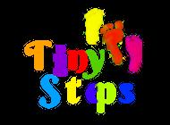 TinyStepstrans