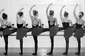 russian-ballet