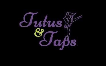 Tutus & Taps at Cirencester Dance Club