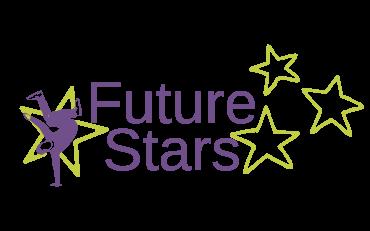 Future Stars at Cirencester Dance Club